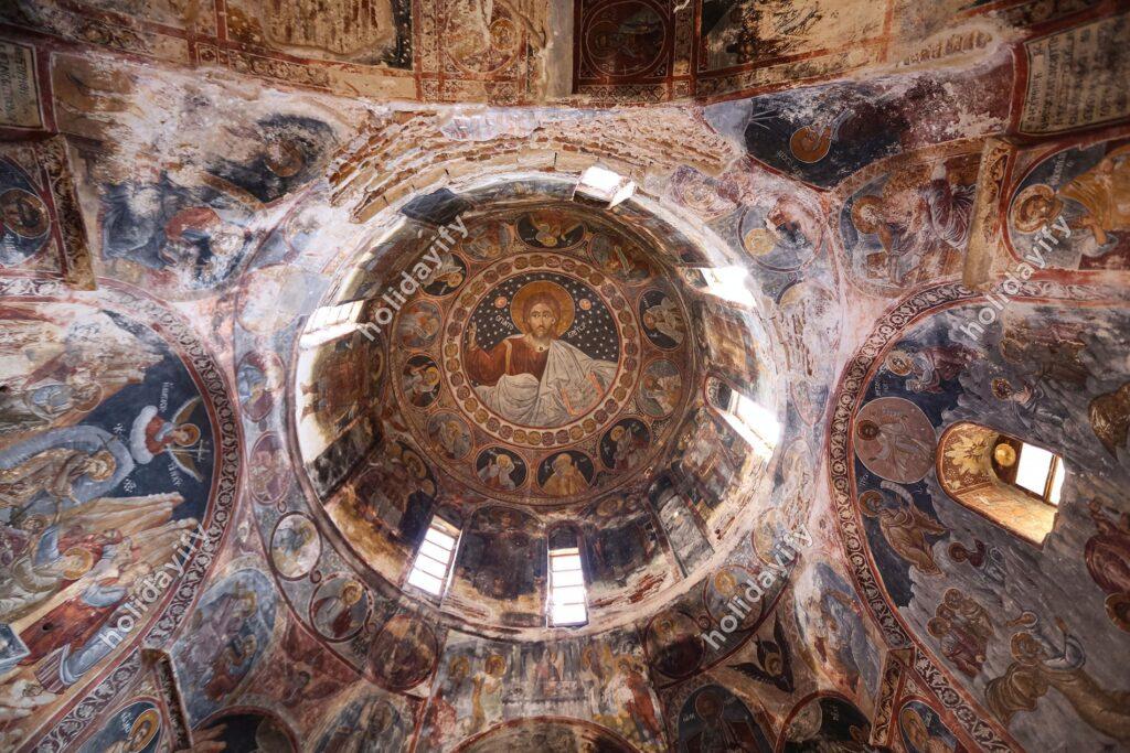 Aziz Apostoli Kilisesi