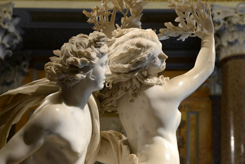 Yunanistan Mitolojisi