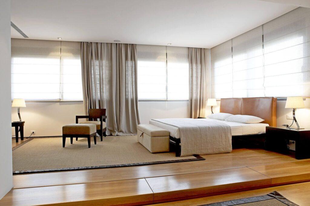 Hotel Angela Suites & Lobby, Rodos Adası, Yunanistan