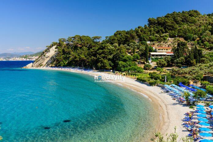 Eastern Aegean islands
