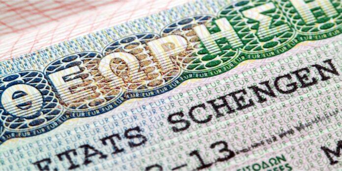 Greece Visa Information