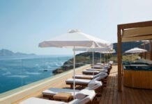 All kind of Hotels in Rhodes Island