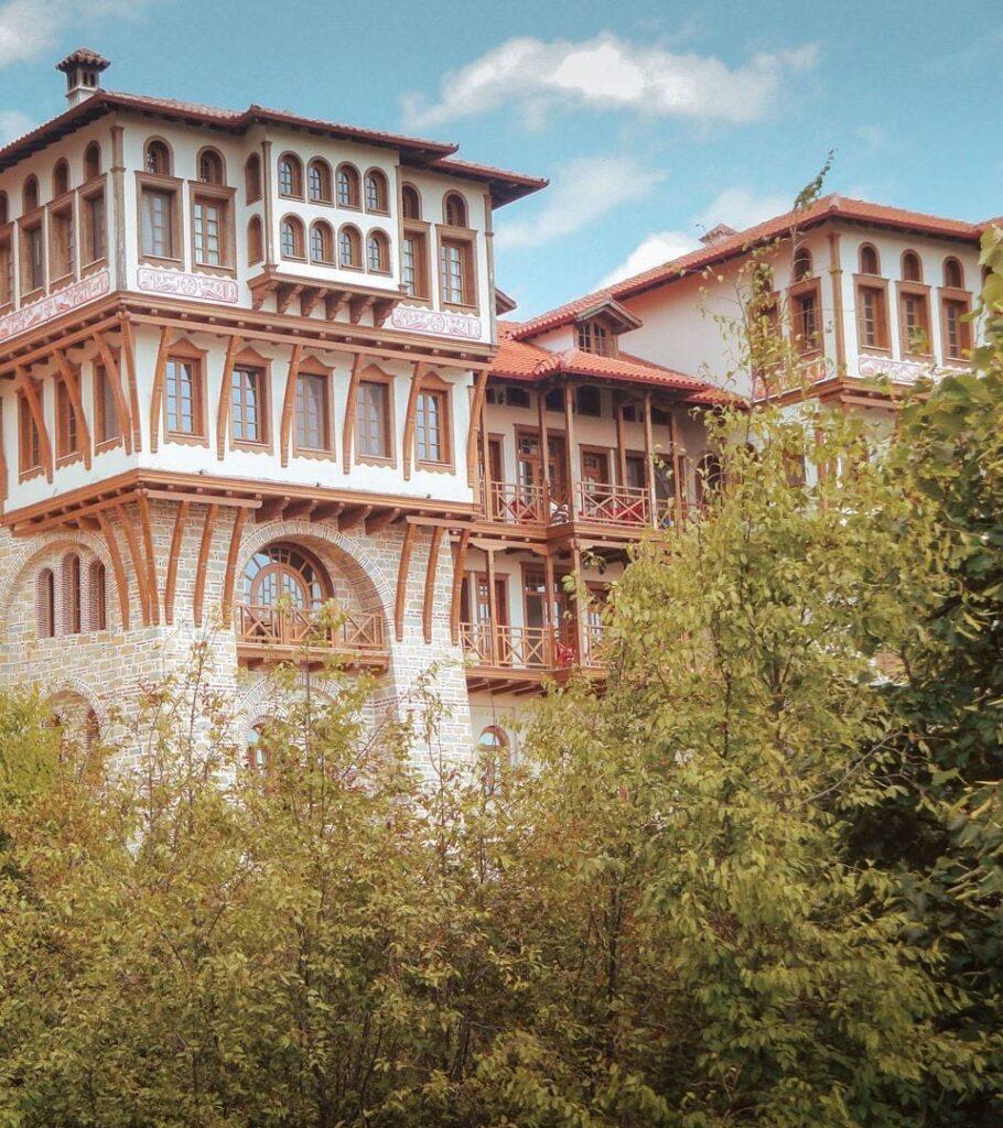 Kilkis, Macedonia