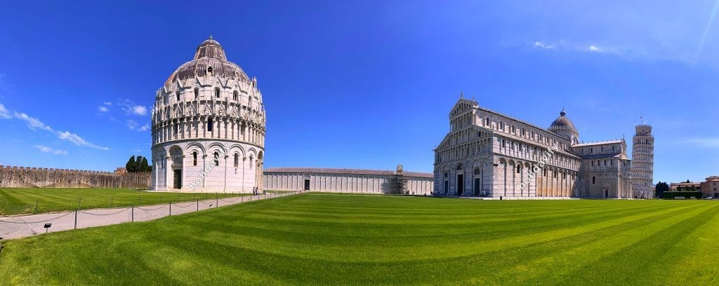 italy tower of pisa