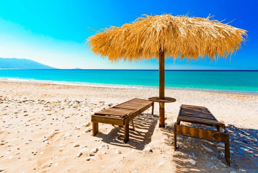 What to do in Samos
