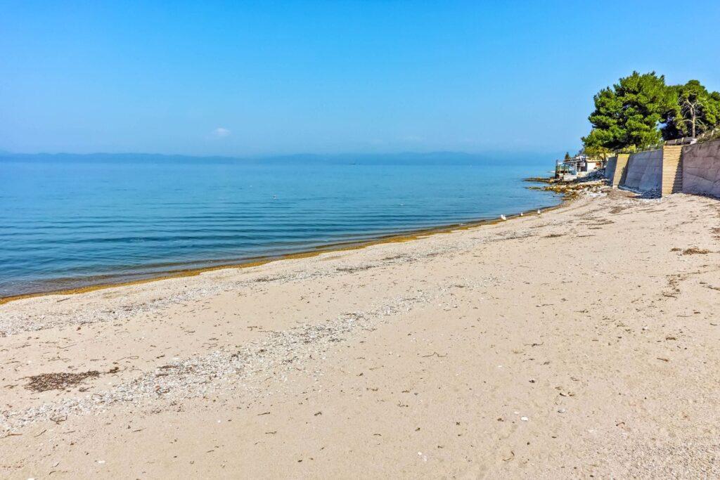 Thassos Beach