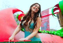 Carnival of Xanthi